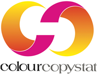colour copystat